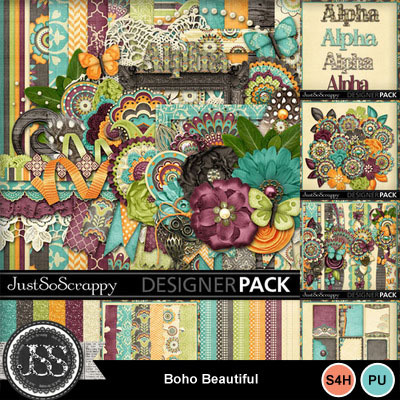 Boho_beautiful_bundle