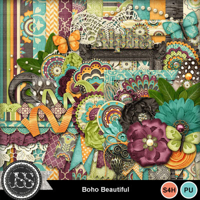 Boho_beautiful_kit