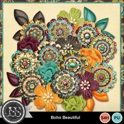 Boho_beautiful_flowers