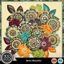Boho_beautiful_flowers_small