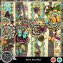 Boho_beautiful_page_borders_small