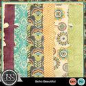 Boho_beautiful_worn_papers_small
