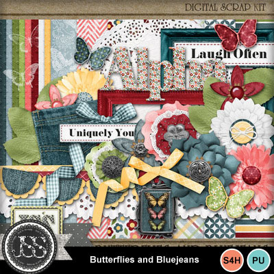 Butterflies_and_bluejeans_add_on_kit