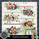 Butterflies_and_bluejeans_cluster_stitches_small