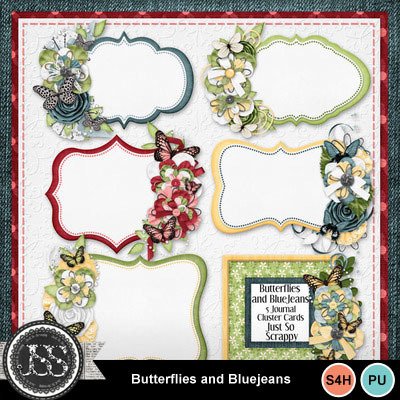 Butterflies_and_bluejeans_journal_clusters