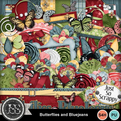 Butterflies_and_bluejeans_kit