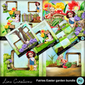 Fairieseastergardenbundle_small