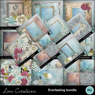 Everlasting_bundle