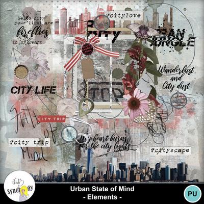 Si-urbanstateofmindelements-pvmm-web
