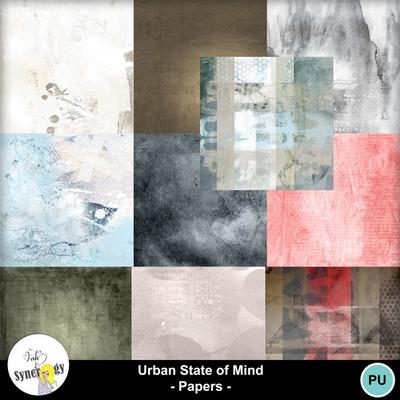 Si-urbanstateofmindpapers-pvmm-web