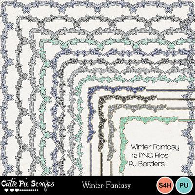 Winter_fantasy17