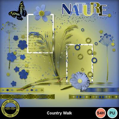 Countrywalk1