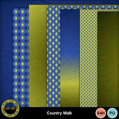 Countrywalk2