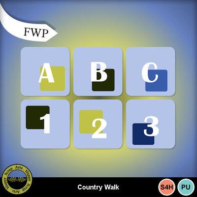 Countrywalk3