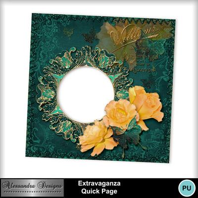 Extravaganza_quick_page_1-1