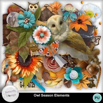 Bds_owlseason_pv_el