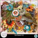 Bds_owlseason_pv_small