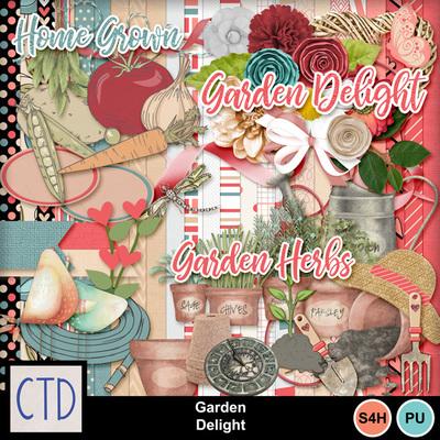 Garden-delight-1