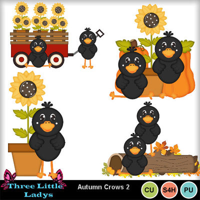 Autumn_crows--tll--2