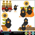 Autumn_crows--tll--2_small