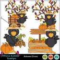 Autumn_crows--tll_small