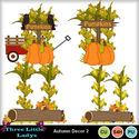 Autumn_decor_2--tll_small