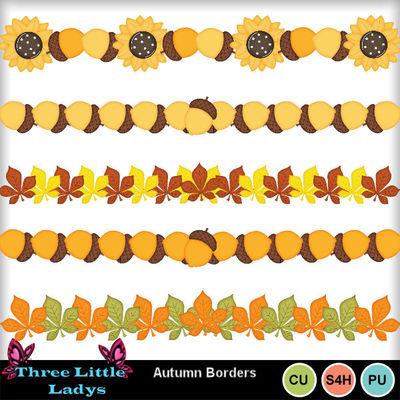 Autumn_borders-tll