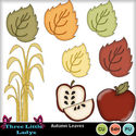 Autumn_leaves--tll_small