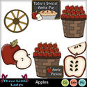 Apples--tll_small