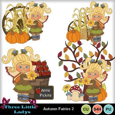 Autumn_fairies_2-tll