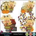 Autumn_fairies_2-tll_small