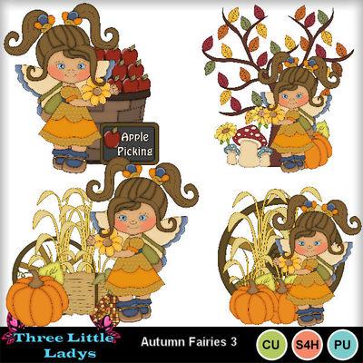 Autumn_fairies_3-tll