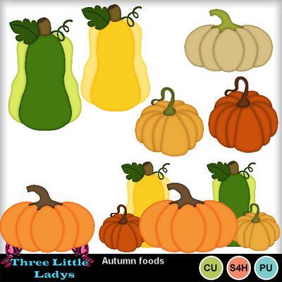 Autumn_foods--tll
