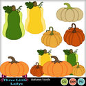 Autumn_foods--tll_small