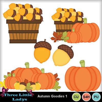 Autumn_goodies-tll--1