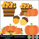 Autumn_goodies-tll--1_small
