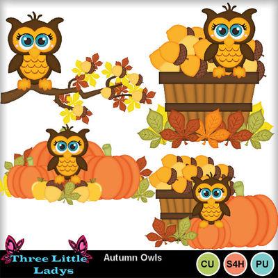 Autumn_owls--tll
