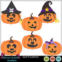 Jackolanterns--tll_small