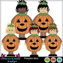 Pumpkin_girls--tll_small