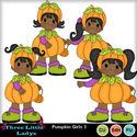 Pumpkin_girls--tll--3_small