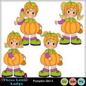 Pumpkin_girls--tll--4_small