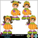 Pumpkin_girls--tll--5_small
