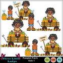 Pumpkin_patch_kids_1--tll_small