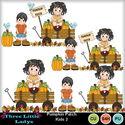 Pumpkin_patch_kids_2--tll_small