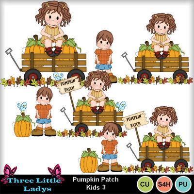 Pumpkin_patch_kids_3--tll