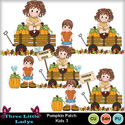 Pumpkin_patch_kids_3--tll_small
