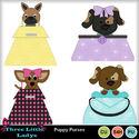 Puppy_purses--tll_small