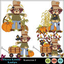 Scarecrow2--tll_small