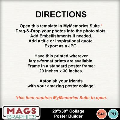 Mgx_mm_20x30_collagedirections