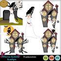 Frankenstein--tll-_small